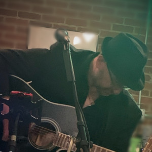 Bobby Ray - Guitarist in Youngstown, Ohio