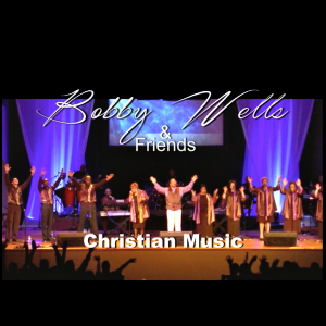 Bobby Wells & Friends - Christian Band in Highlands Ranch, Colorado