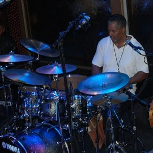 Bobby Wilkerson - Top 40 Band in Van Nuys, California