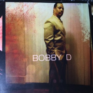 Bobbyd - Funk Band / Dance Band in Fresno, California
