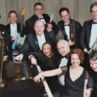 The Bobby Schiff Band - Wedding Band / Swing Band in Riverside, Illinois
