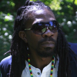 Bobo Vizion - Reggae Band in Mount Vernon, New York