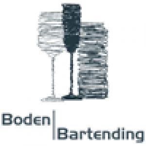 Boden Bartending
