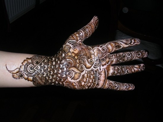 Henna Party Nyc : Hire body art parlor henna tattoo artist in new york city