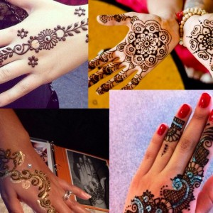 Body Art Parlor - Henna Tattoo Artist / African Entertainment in Miami, Florida