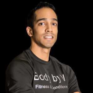 Body by V Fitness - Health & Fitness Expert in Atlanta, Georgia