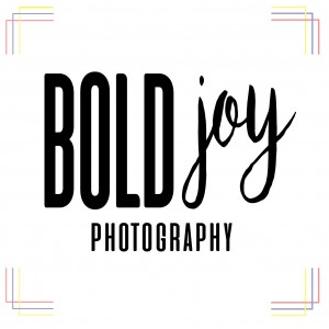 Bold Joy Photography