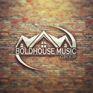 Boldhouse Music Group - Hip Hop Artist in Las Vegas, Nevada