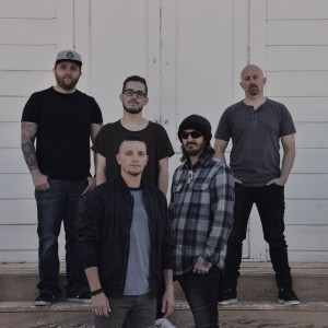 Boldly Broken - Christian Band / Praise & Worship Leader in Phoenix, Arizona