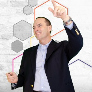 Boldly.work - Business Motivational Speaker in Anaheim, California