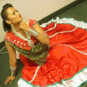 Bollywood Dancer - Dance Instructor / Bollywood Dancer in Sayreville, New Jersey