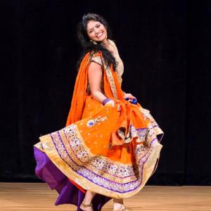 Bollywood Dhamaaka - Bollywood Dancer in Broomfield, Colorado