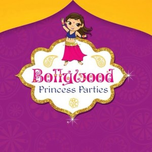 Bollywood Princess Parties - Princess Party in Corona, California