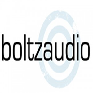 Boltz Audio