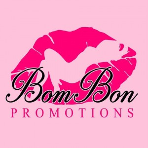 BomBon Promotions - Bartender / Wedding Officiant in West Palm Beach, Florida