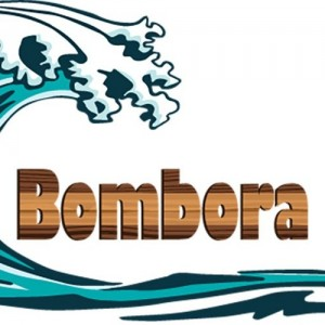 Bombora Local - Videographer / Video Services in Orlando, Florida