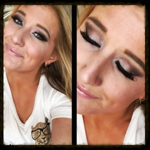 Bombshell Barbie Makeup Artist - Makeup Artist in Northridge, California