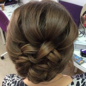 Bombshell Beauty - Hair Stylist / Wedding Services in Westerly, Rhode Island