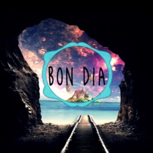 Bon Dia - Club DJ in Chicago, Illinois
