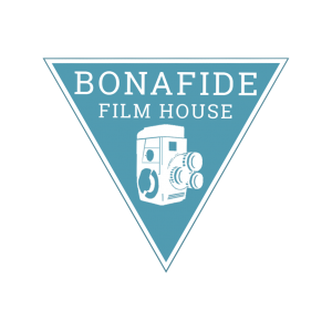 Bonafide Film House - Wedding Videographer / Wedding Services in Bozeman, Montana