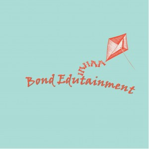 Bond Edutainment - Children's Party Entertainment / Children's Music in Nashville, Tennessee