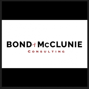 Bond & McClunie Consulting - Photographer in Nashville, Tennessee