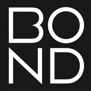 Bonded Visions Videography and Photos - Videographer / Video Services in Nashville, Tennessee