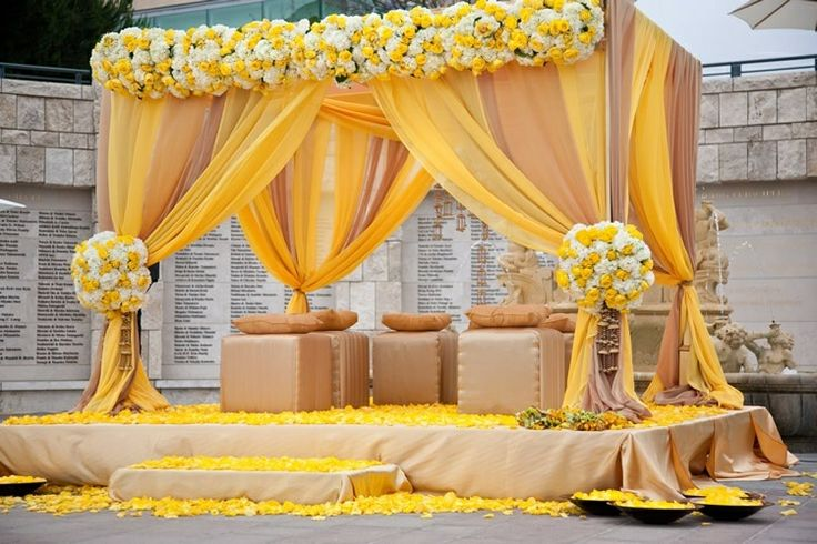Hire Bonding For Life Wedding Planner In New York City New York