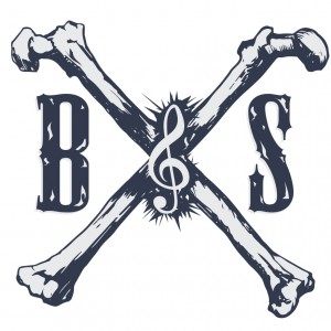 Bone & String - Pirate Entertainment in Annapolis, Maryland