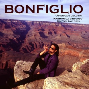Bonfiglio Trio - Classical Ensemble in New York City, New York