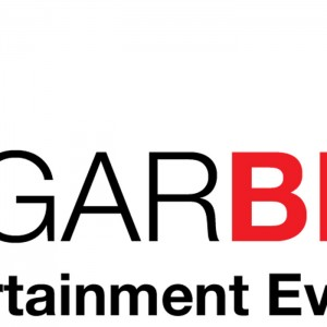 Bongarbiz - Circus Entertainment / Variety Show in New York City, New York