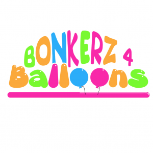 Bonkerz 4 Balloons - Balloon Twister in Huntington Beach, California