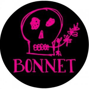 Bonnet - Rock Band in Austin, Texas