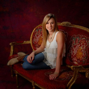 Bonnie Wright Photography - Photographer in Jonesboro, Arkansas