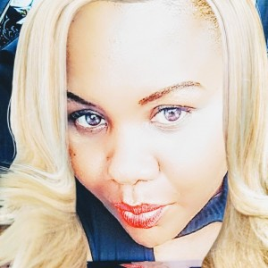 BonnieSwagg88 - Hip Hop Artist in Chicago, Illinois