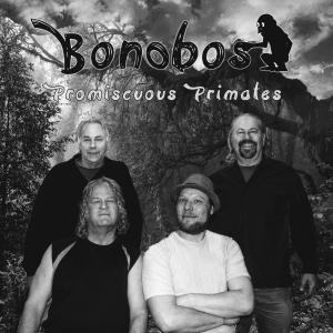 Bonobos - Rock Band / Indie Band in Denver, Colorado