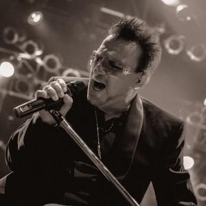 Bono Impersonator - Impersonator in Venice, California
