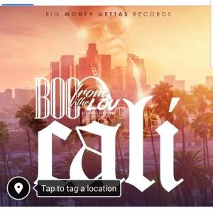 Boo From The Lou & Big Money Gettas - Hip Hop Artist in Monrovia, California
