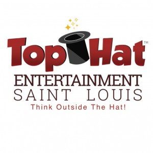 Top Hat Entertainment Saint Louis - Balloon Twister in St Louis, Missouri