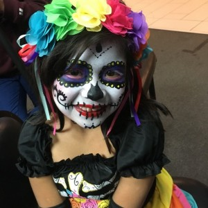 Boofa the Clown - Face Painter / Halloween Party Entertainment in League City, Texas