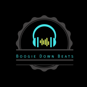 Boogie Down Beats - DJ / Wedding DJ in Springfield, Missouri