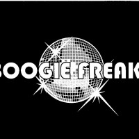 Boogie Freaks Disco Band - Disco Band / Cover Band in Jacksonville, Florida