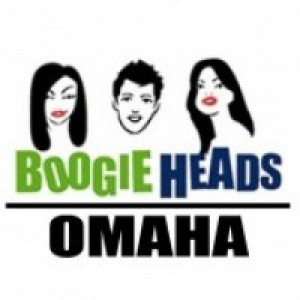 Boogie Heads Omaha - Video Services in Omaha, Nebraska