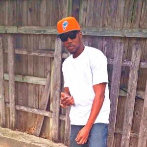 Boogie Motto - Hip Hop Artist in North Richland Hills, Texas
