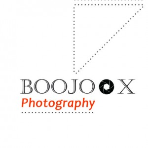 Boojoox Photography - Photographer / Portrait Photographer in Redmond, Washington