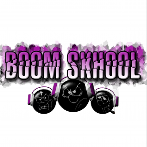 Boom Skhool - Hip Hop Artist in Philadelphia, Pennsylvania