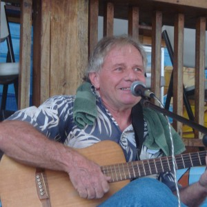 Boomer Stan and Friends (2-3 piece band) - Acoustic Band in Surprise, Arizona