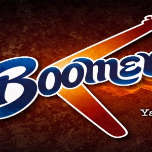 Boomerang - Rock Band / Cover Band in Doylestown, Pennsylvania
