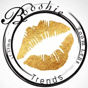 Booshie Trends Photo Booth - Photo Booths / Family Entertainment in Sun City, California