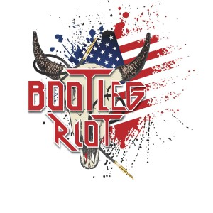 BootLeg Riot - Country Band / Wedding Musicians in Springfield, Missouri